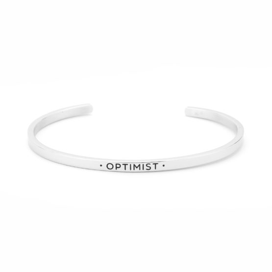 optimist h